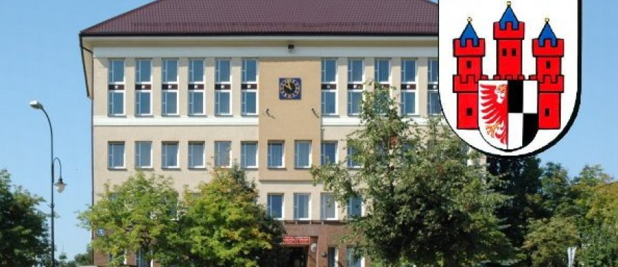 Informacja o posiedzeniu Komisji Rewizyjnej